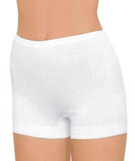 2 Shorts (kort)