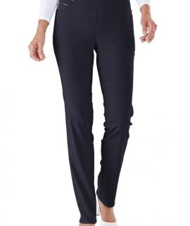 Broek – Super Stretch Louisa