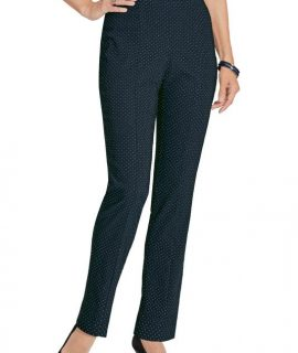 Broek – Super Stretch Martha