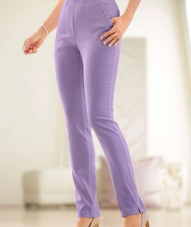 Broek – Super Stretch