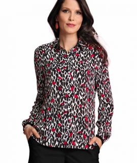 Gedess. Blouse