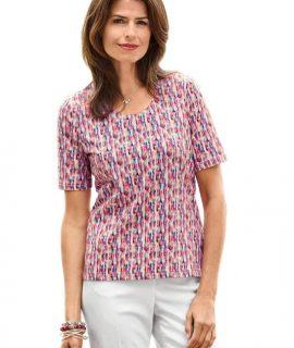 Gedess. Shirt