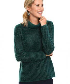 Gestr. Pullover